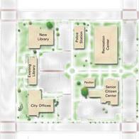 City Master Plan -zoomed.jpg