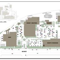 Welfare Square Master Plan