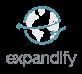 expandify_logo_square_cmyk-01.png