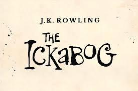 Day 84 JK Rowling