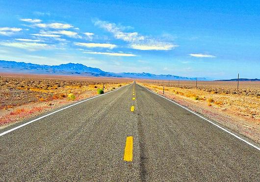 arizona-asphalt-beautiful-490466-1024x76