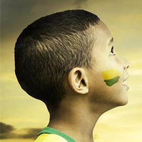 Day 92 FSD Brazil