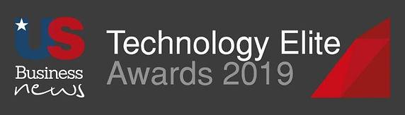 business news technology elite awards.jp