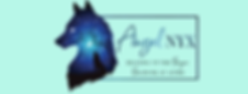 Angel Nyx logo branding fb cover3.png
