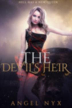 The Devil's Heir eBook.jpg