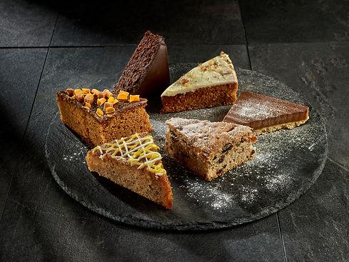 Tray Cake Range.jpg