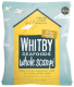 whitby-scampi-68x80.png