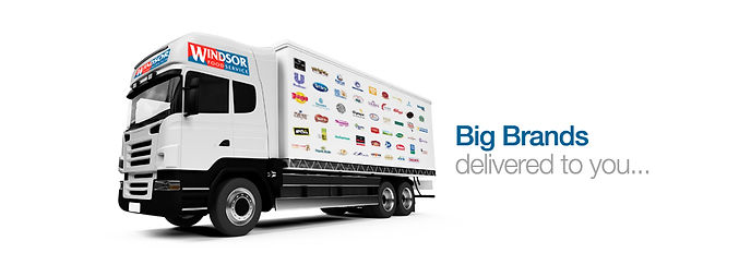 Big Brands deliverd to you.jpg