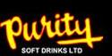 PURITY SOFT DRINKS.jpg