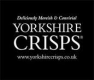 yorkshire-crisps-94x80.png