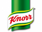 knorr-103x80.png