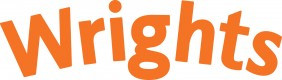 Wrights_Logo_Master_CMYK-282x80.jpg