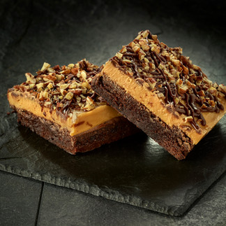 Traycakes & Bar Creations