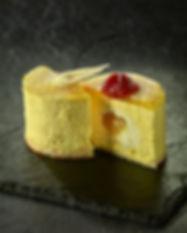 DBFP16 - Ind Bucks Fizz Torte.jpg