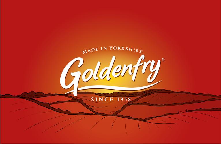 Goldenfry.jpg