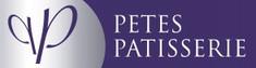 petes-rectangle_1-294x80.jpg