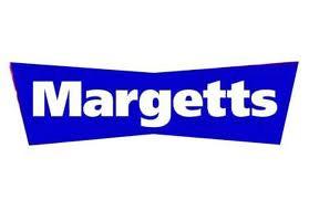 margetts.jpg