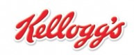 Kelloggs.jpg