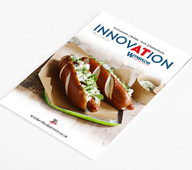 Innovations mag front cover.jpg