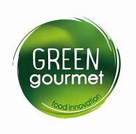 green gourmet logo.jpg
