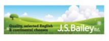j.s. bailey.jpg