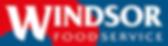 Windsor - Food Service Logo.png