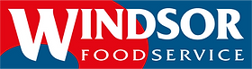 Windsor - Food Service Logo.png