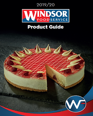 Product guide front.PNG