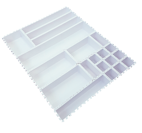 CNJ 02  PUZZLE BOX