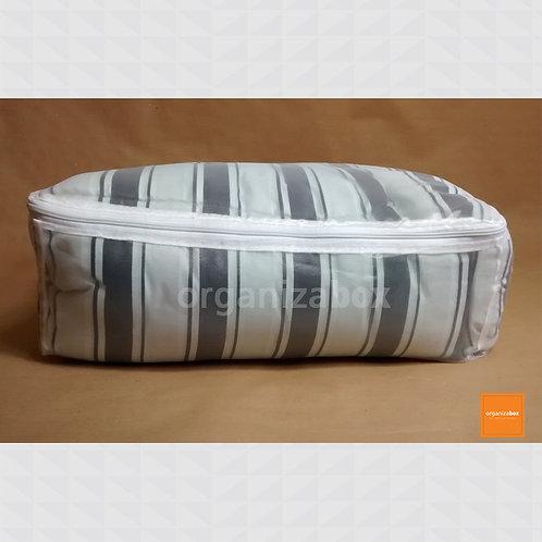 Capa protetora para roupa de cama/banho TAM3