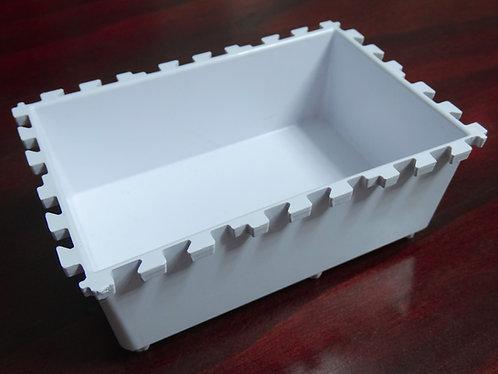 BOXP16-30X64X96 PUZZLE BOX
