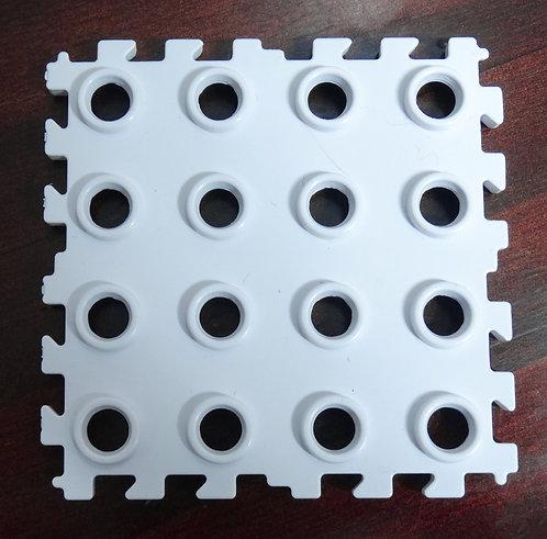 BASEP-16.64 PUZZLE BOX