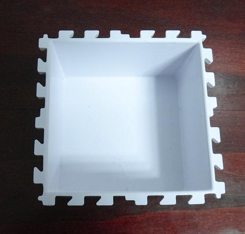 BOXP16-30X64X64 PUZZLE BOX