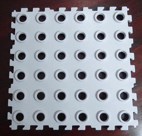 BASEP-16.96 PUZZLE BOX