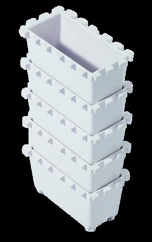 BOXP16-30X32X64 PUZZLE BOX