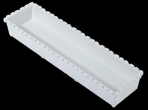 BOXP16-30X64X256 PUZZLE BOX