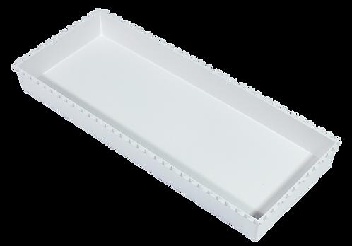 BOXP16-30X128X320 PUZZLE BOX