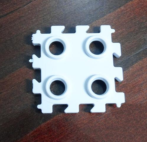 BASEP-16.32 PUZZLE BOX