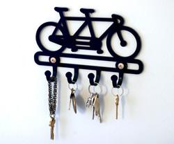 organizador de chaves