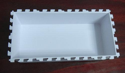 BOXP16-30X64X128 PUZZLE BOX