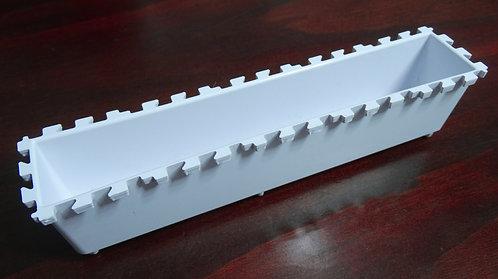 BOXP16-30X32X160 PUZZLE BOX