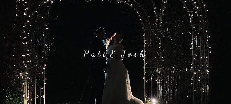 Pati & Josh new thumb.jpg