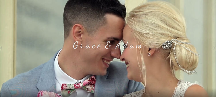 grace & adam thumb.jpg