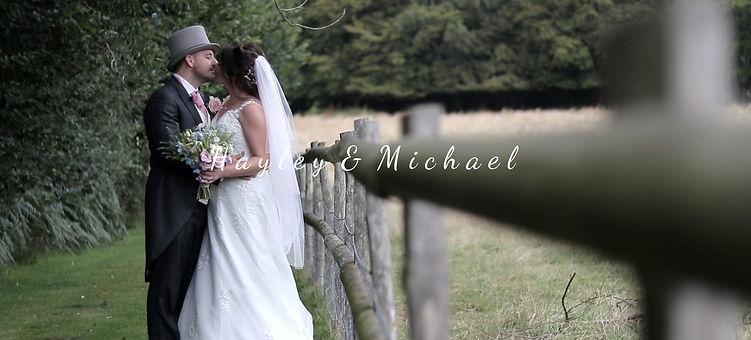Hayley & Michael - aspect.jpg