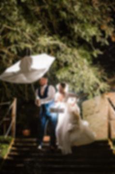 Joanna Cleeve Wedding Photography