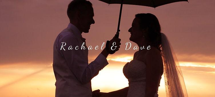 Dave & Rachael rerendered thumb.jpg