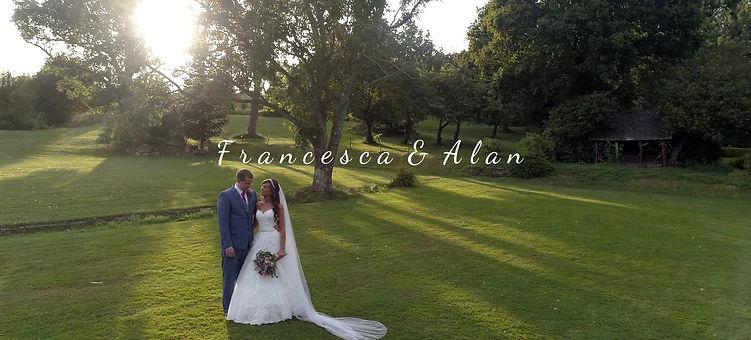 Francesca & Alan - aspect thumb.jpg