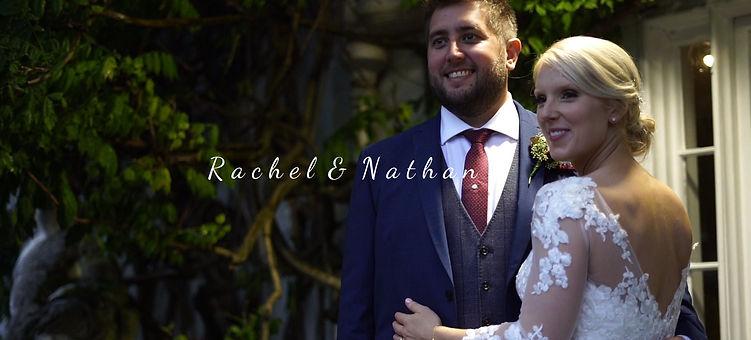 Rachael & Nathan aspect.jpg