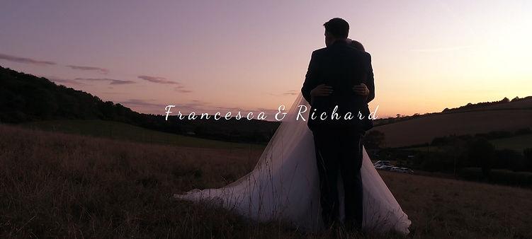 Francesca & Richard - Aspect.jpg