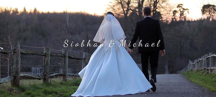 Siobhan & Michael new thumb.jpg